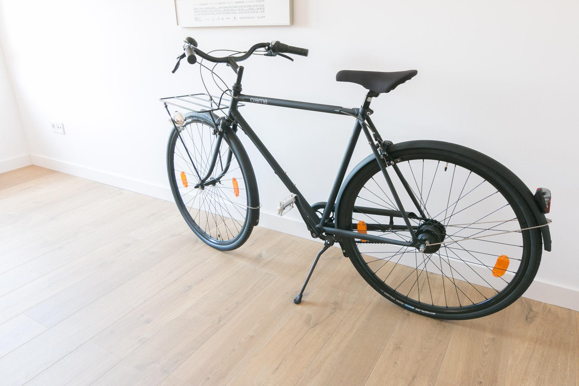 tipos-de-suelos-laminados-bicicleta