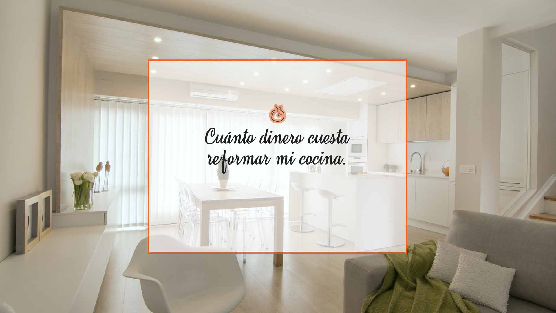 Portada-blog-dinero-reformar-cocina