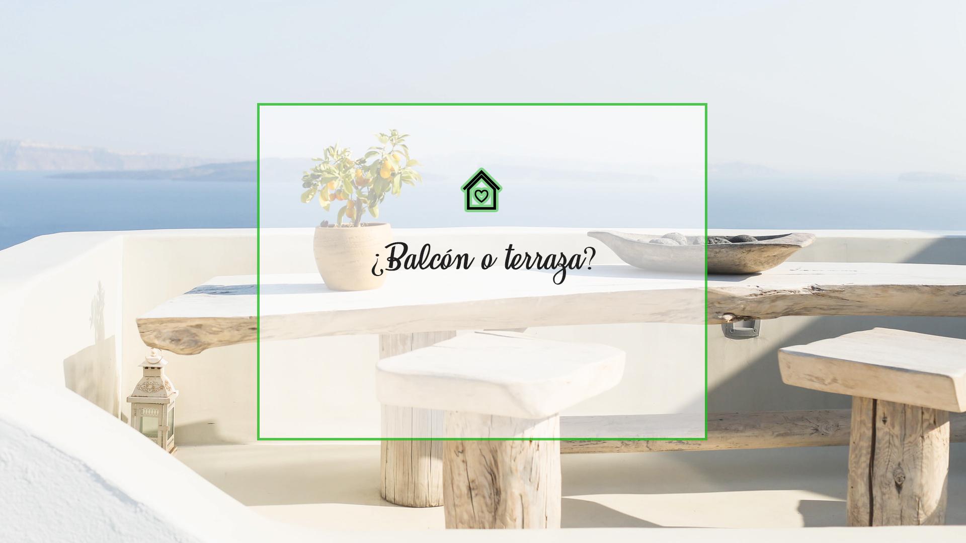 Portada-articulo-balcón-o-terraza
