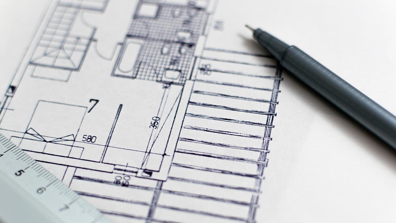 planos-dormitorio-y-escritorio-de-estudio