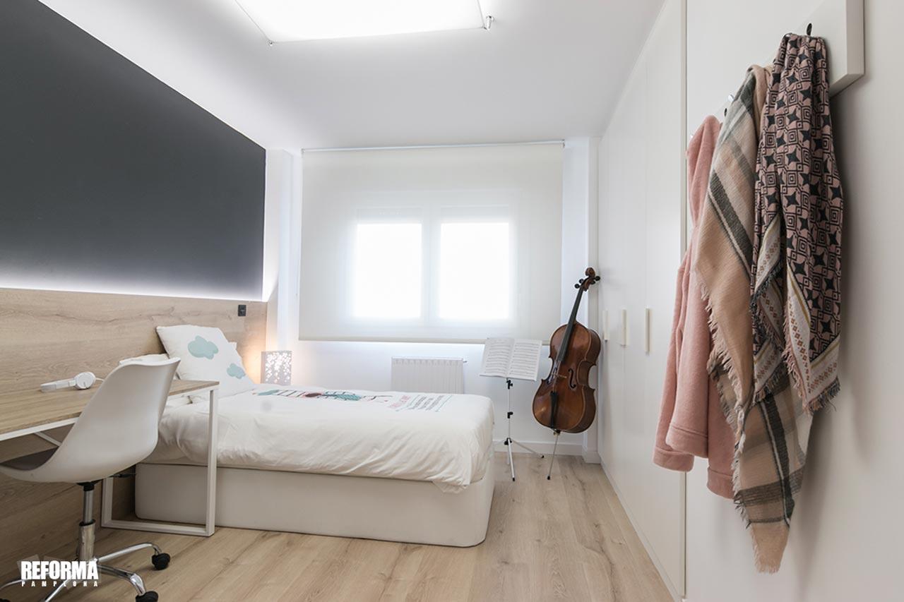 reforma-dormitorio-con-escritorio--burlada