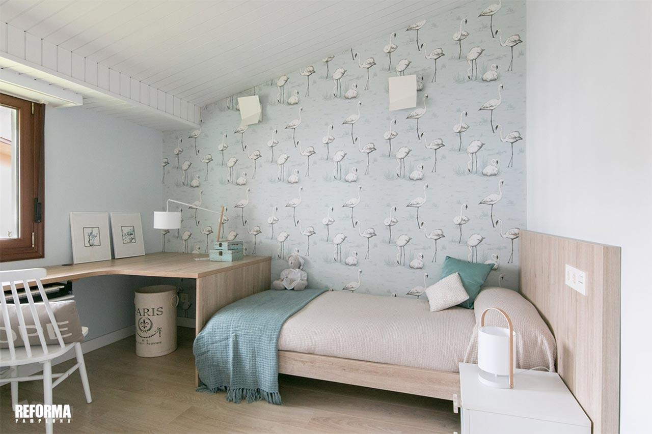 reforma-dormitorio-con-escritorio--lazkano