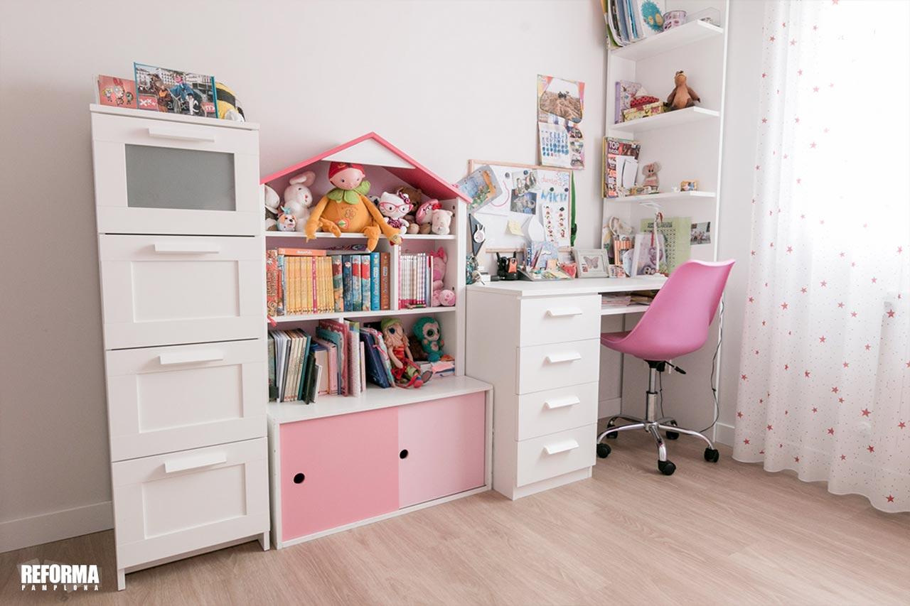 reforma-dormitorio-con-escritorio-san-juan