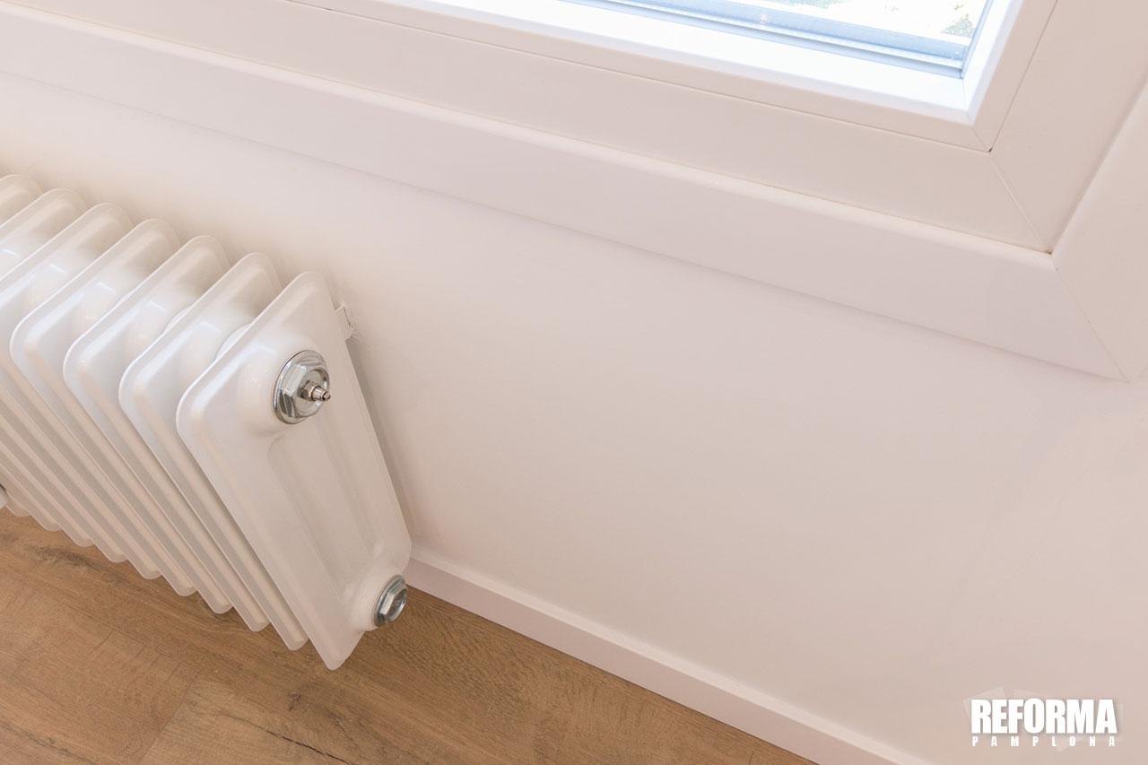 ahorrar-en-calefaccion-radiador