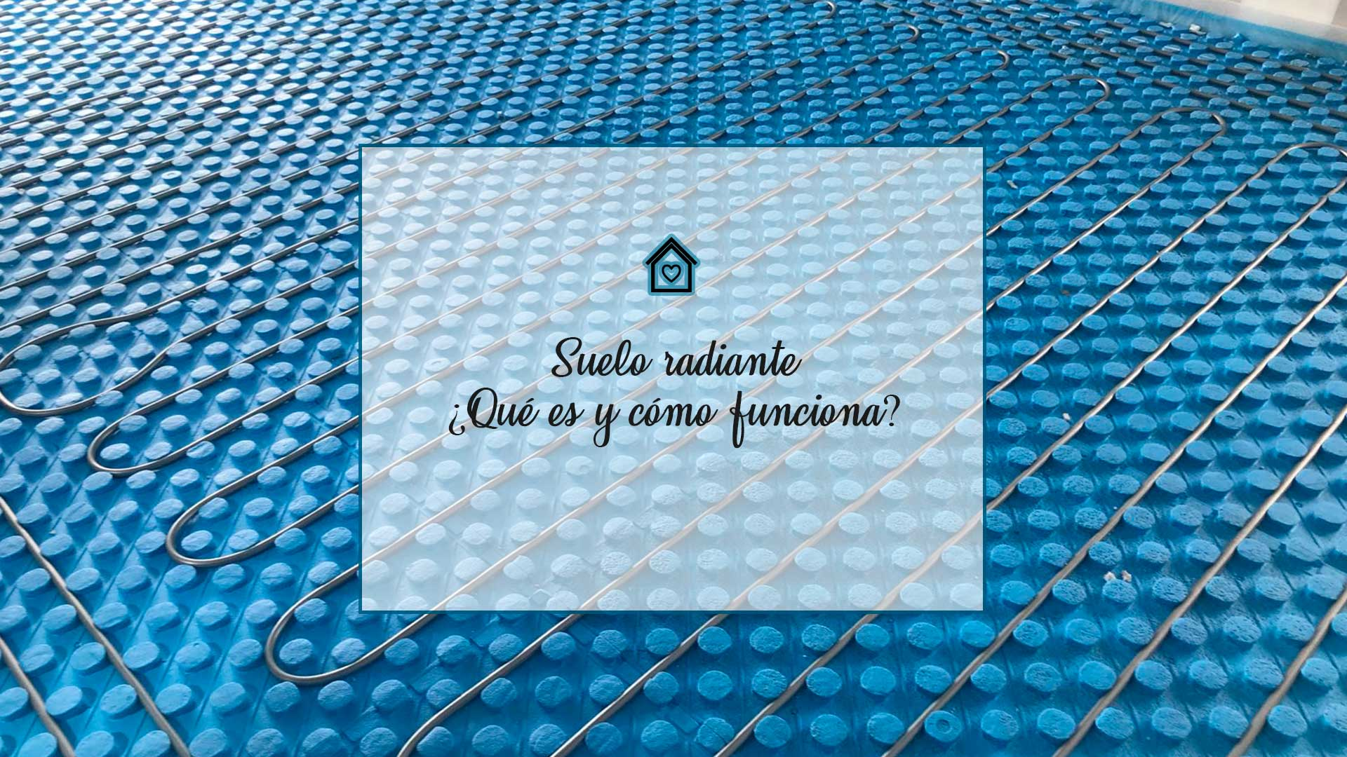 Portadas-para-blog_suelo-radiante
