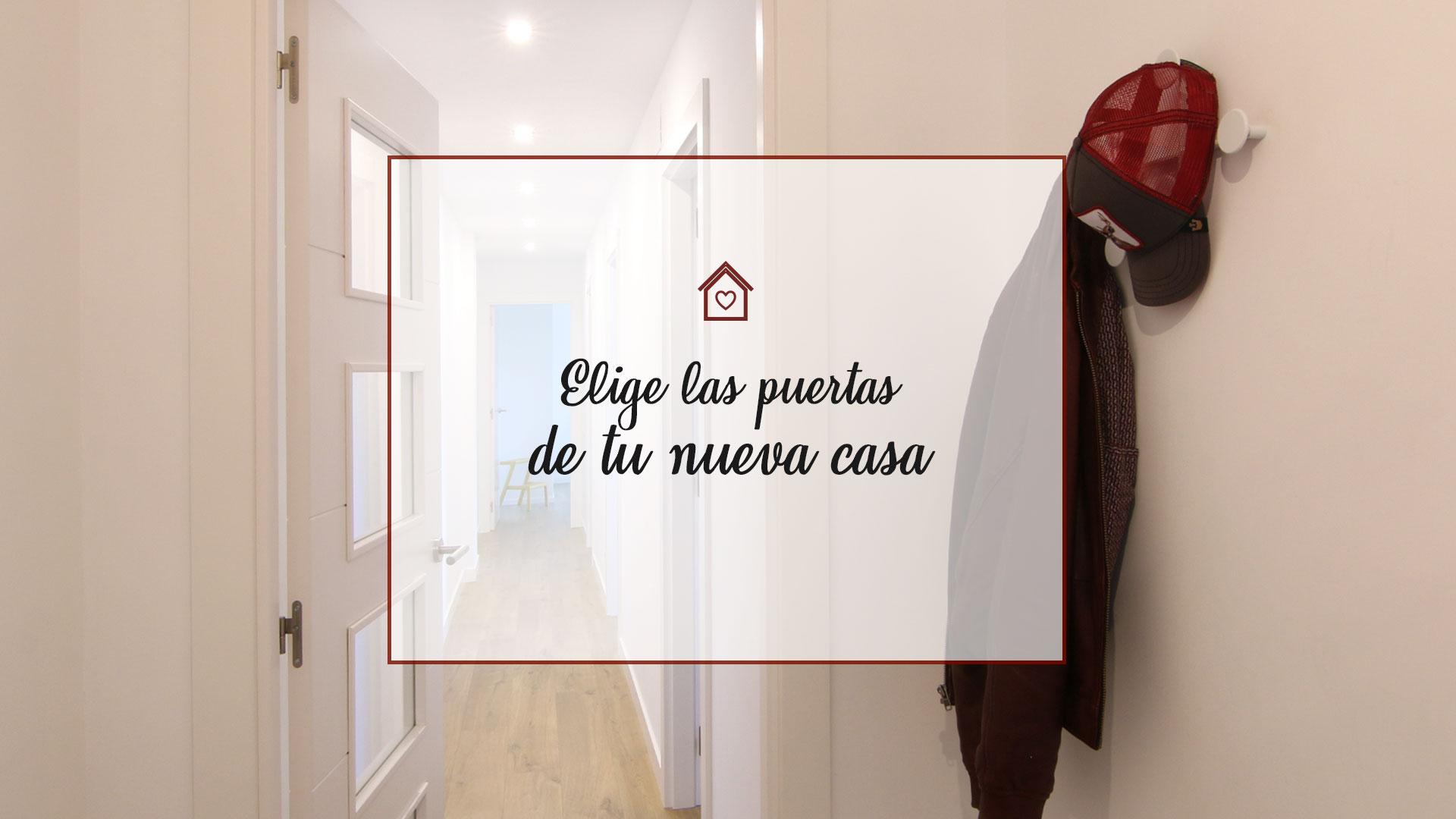 Portadas-para-blog_puertas