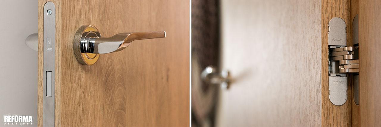 visagra-invisible-cerradura-magnetica-puerta-reforma