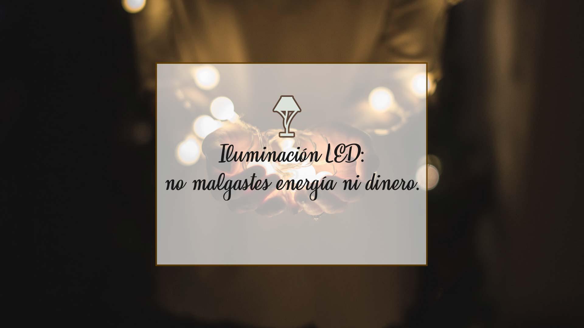 Portada-Iluminación-LED-reforma-Pamplona