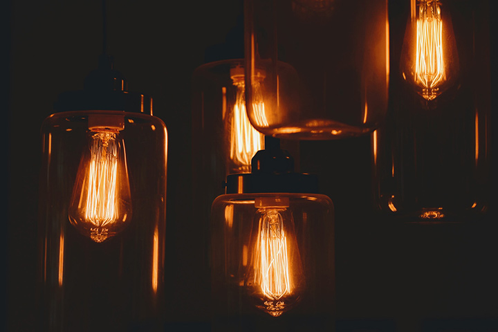 iluminación-LED-ahorrar-dinero