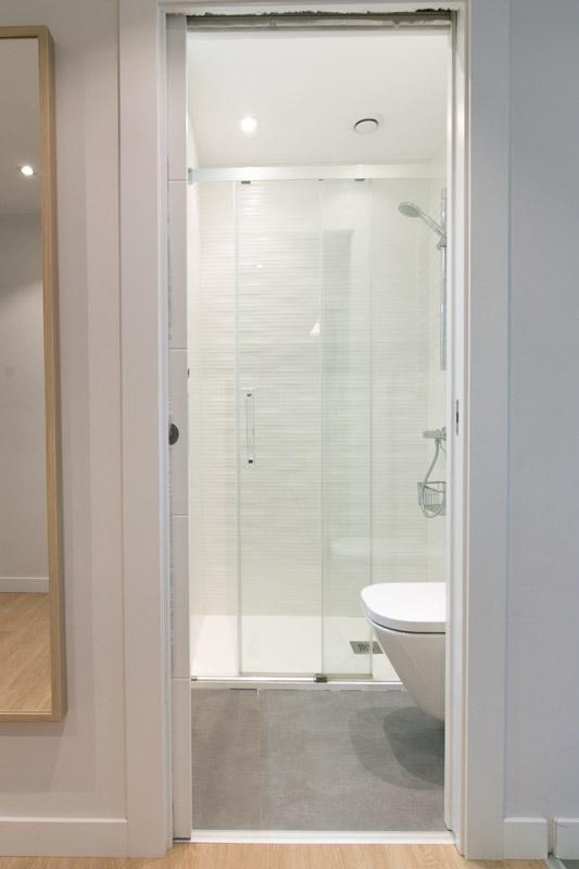 baño-aprovechamiento-espacio