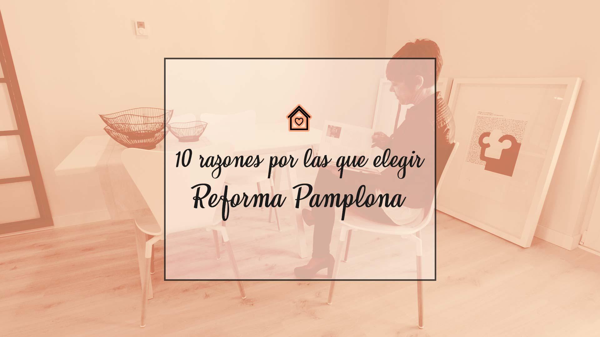 Portadas-10-razones--reforma-pamplona