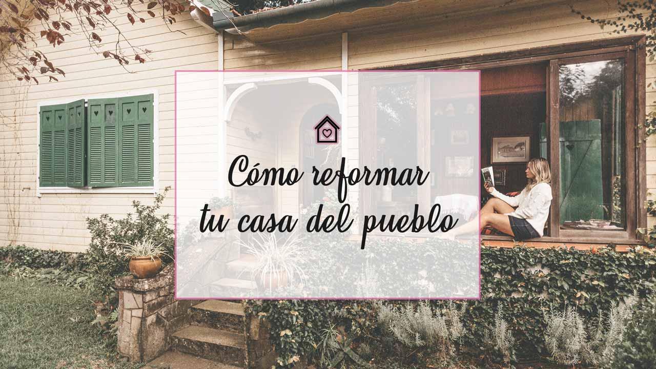 Portadas-para-blog-casa-del-pueblo