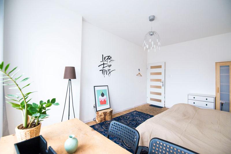 apartamento-home-staging-pamplonajpg