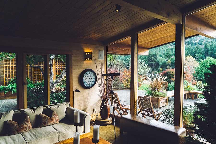 casa-del-pueblo-interior