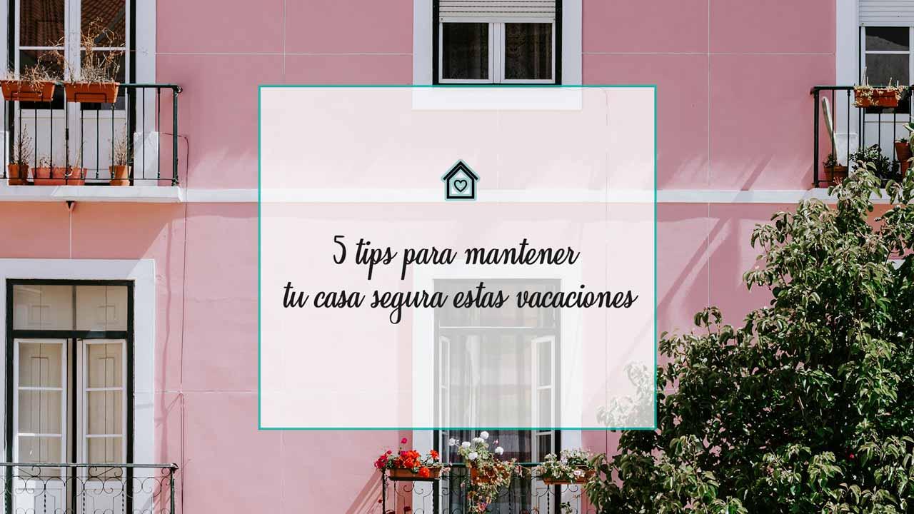 Portadas-para-blog-mantener-casa-segura