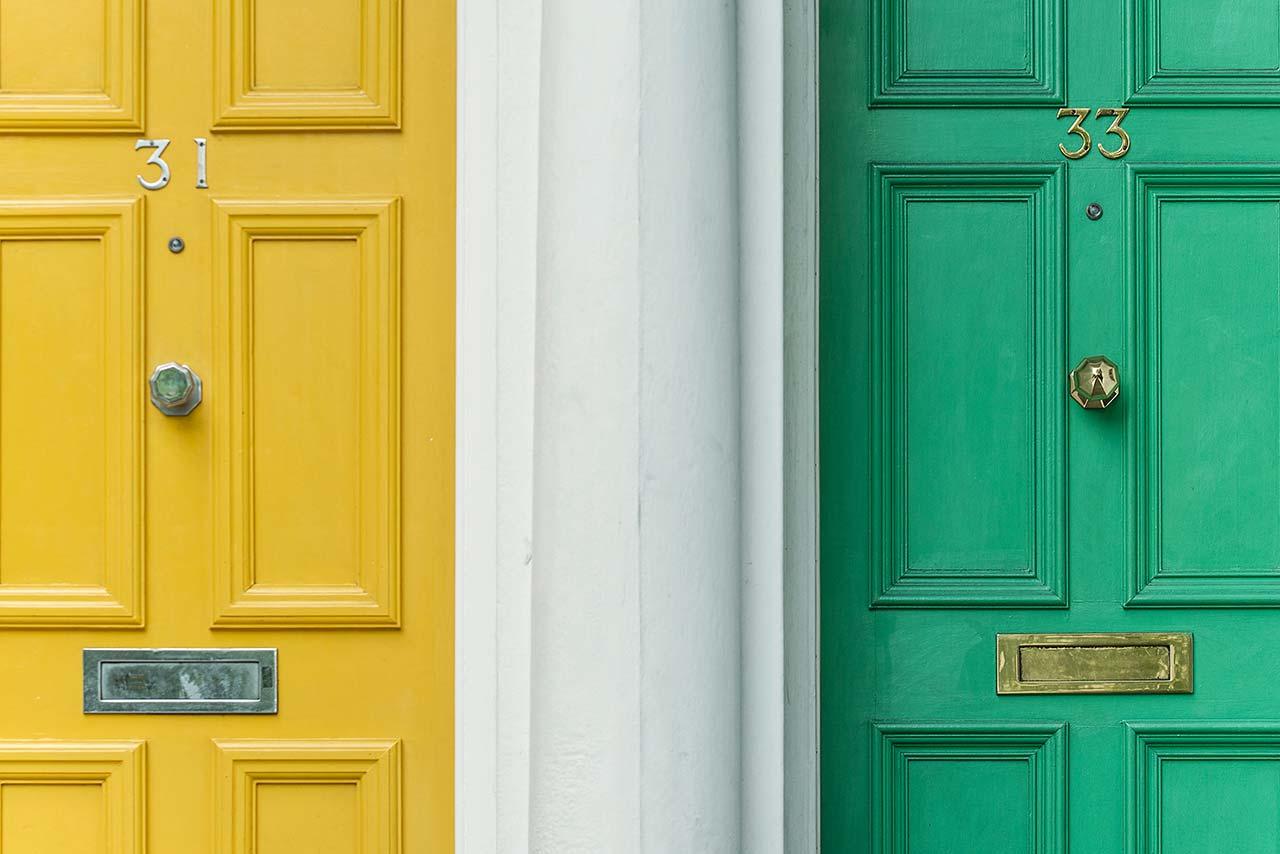 puerta-cerrada-proteger-tu-casa