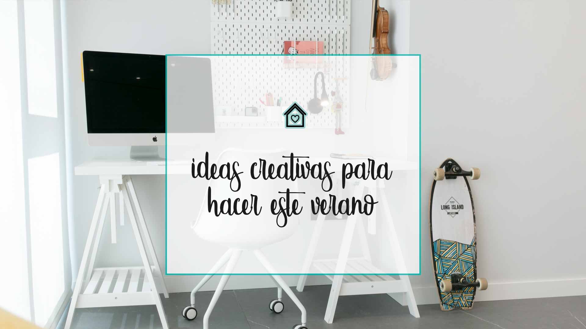 Portadas-para-blog-ideas-creativas-verano