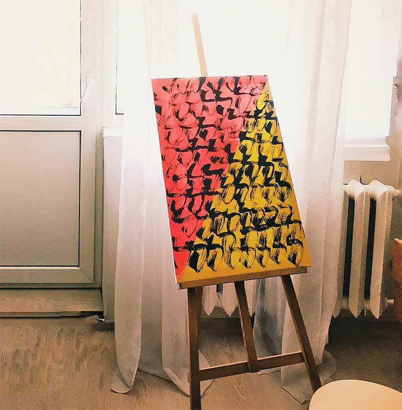 ideas-creativas-casa-cuadro