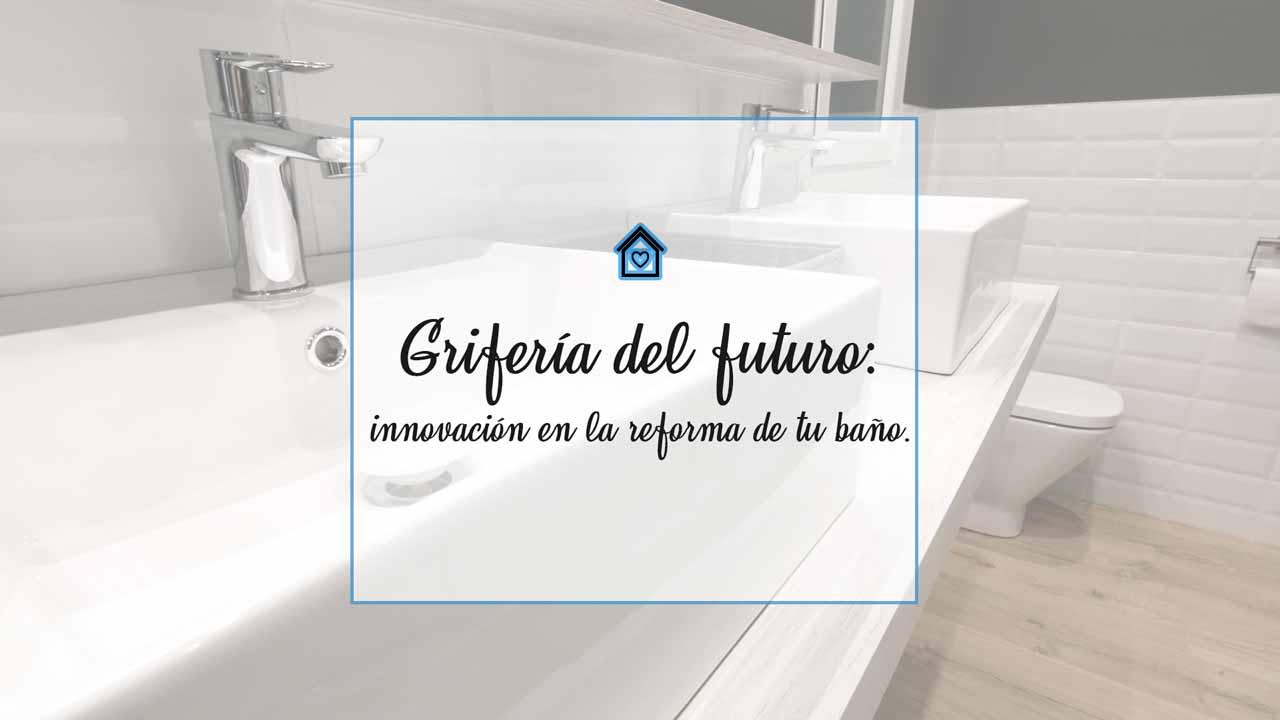 Grifería-portada-blog-reforma-pamplona