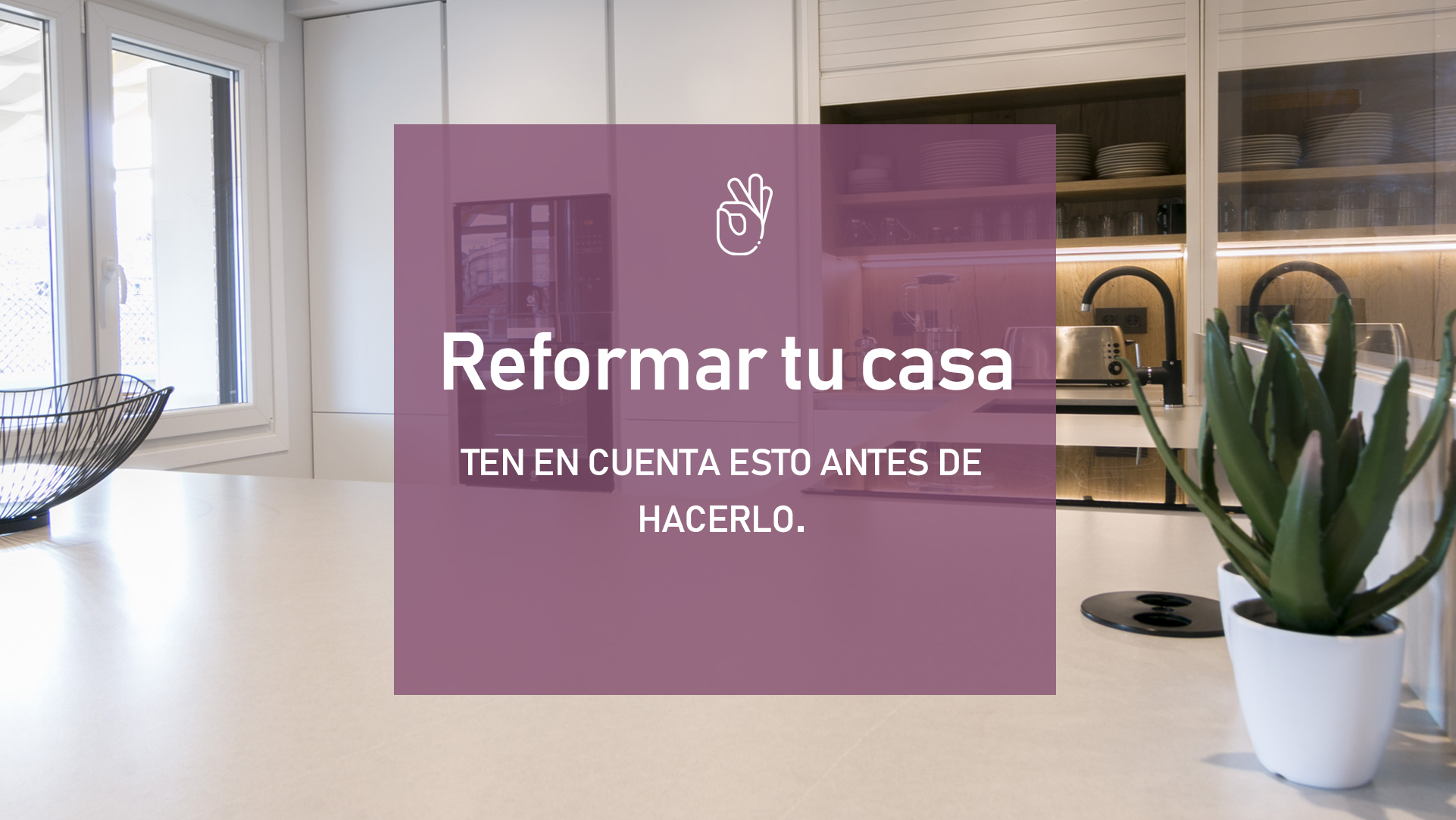 reformar tu casa con reforma pamplona