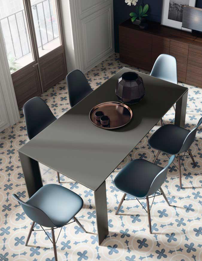 tavole muebles verge comedor reformar tu casa