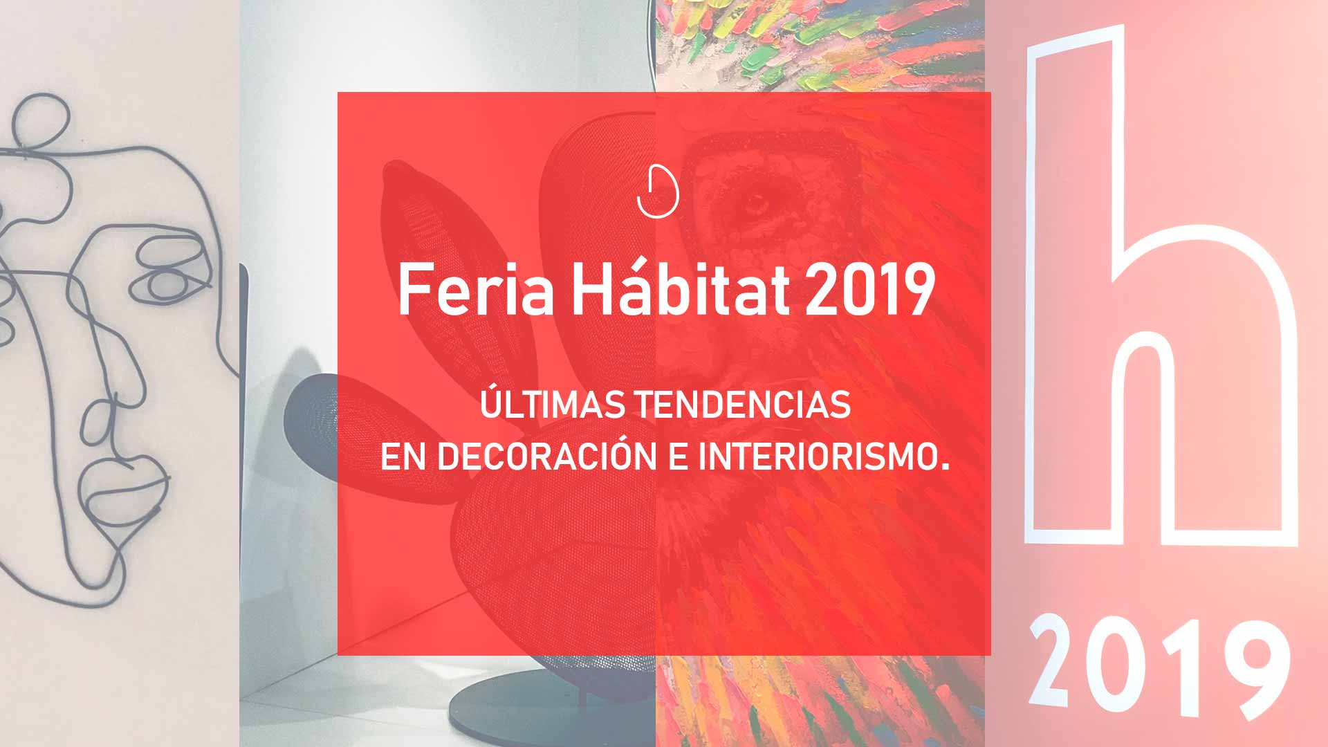 feria-hábitat-2019-blog-reforma-pamplona