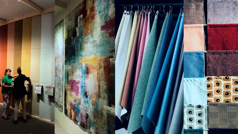 papel-pintado-alfombras-y-tapiceria-feria