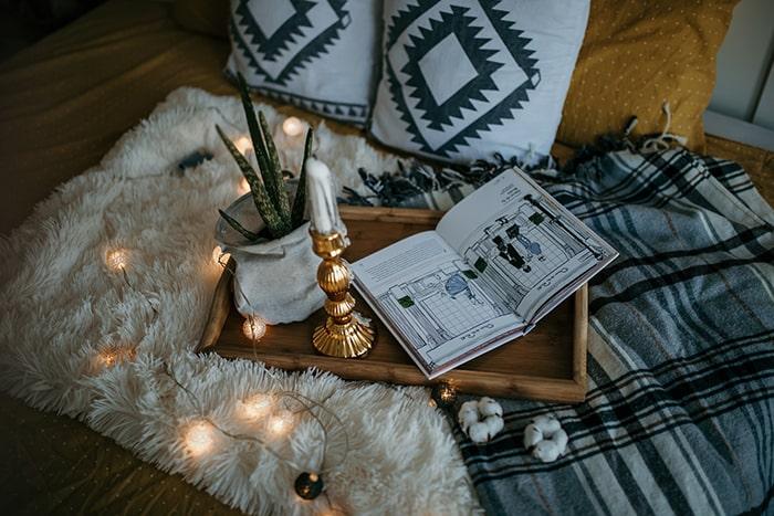 vestir-casa-para-invierno-cama-min