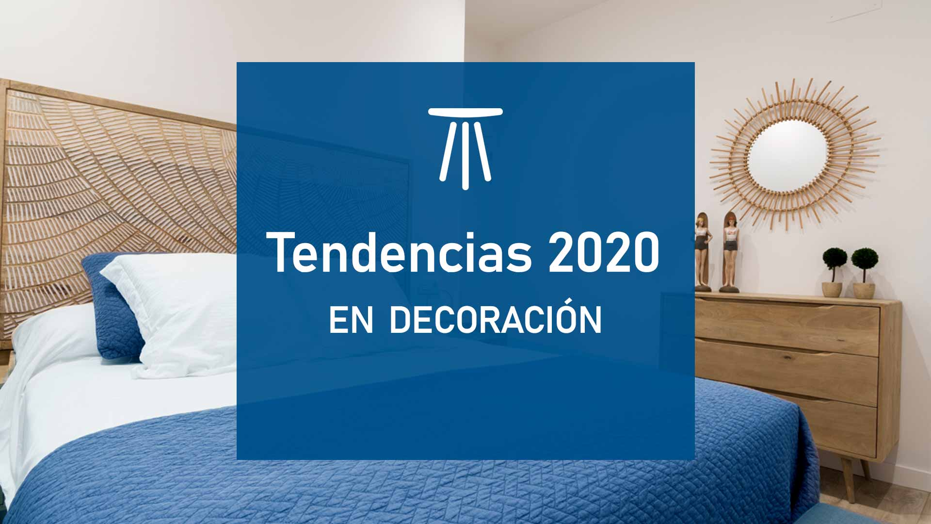 tendencias-2020-decoración