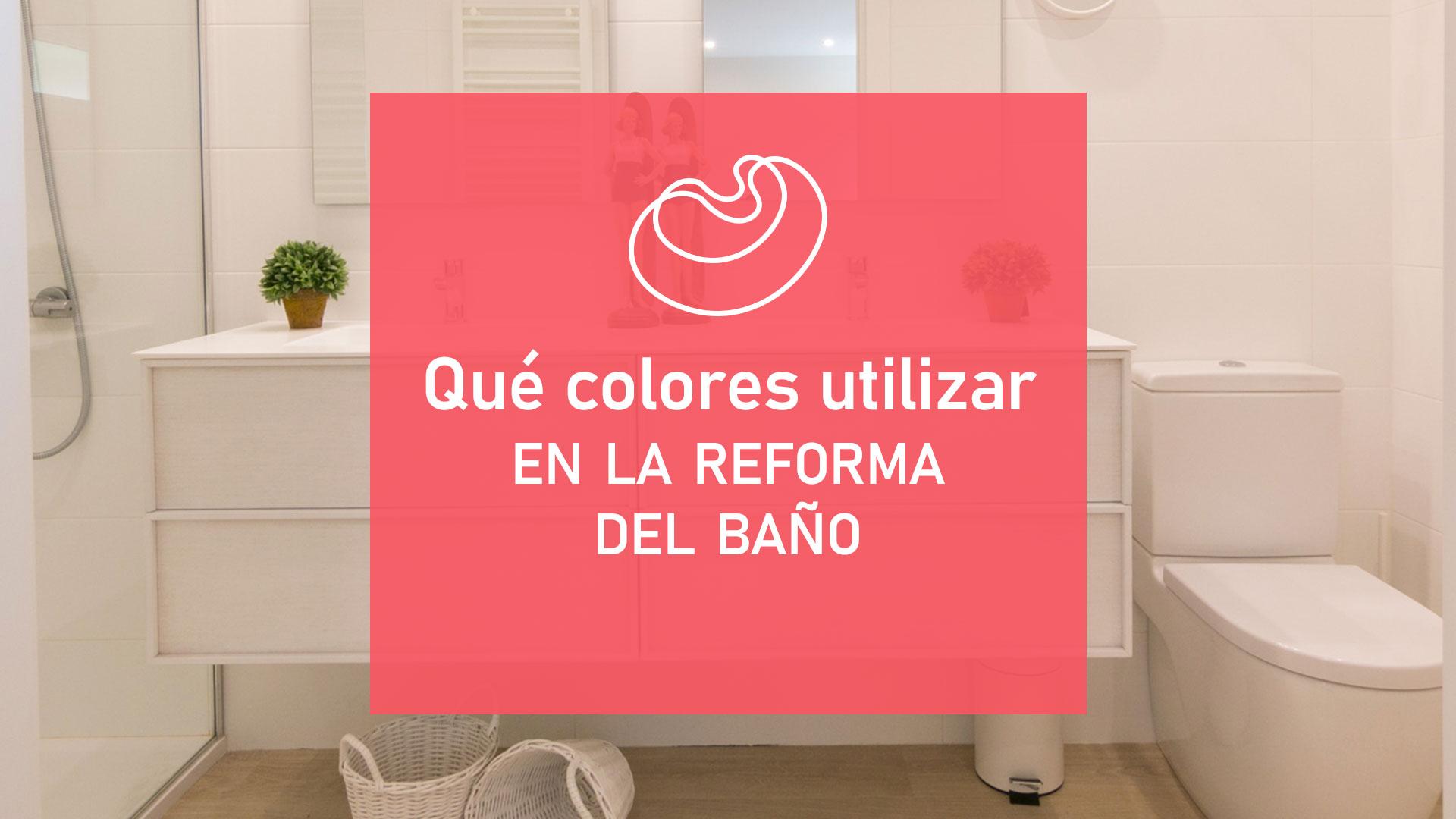 colores-reforma-baño