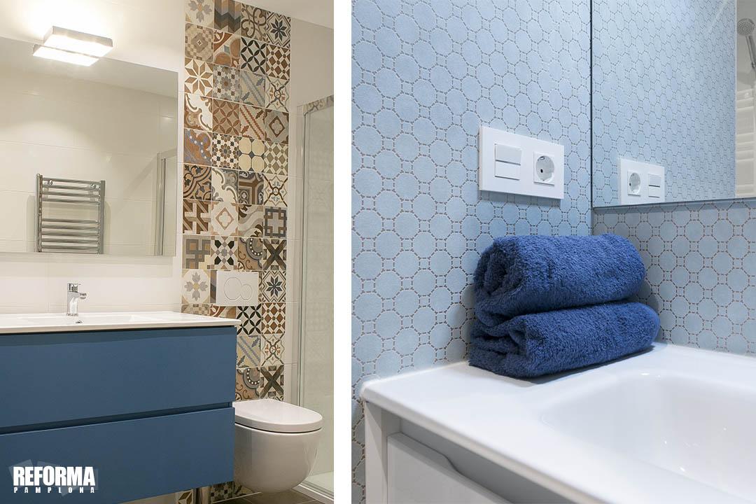 papel pintado terciopelo cuarto de baño04